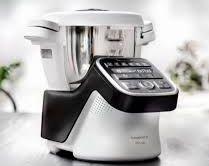 accessoire-cuisine-robot