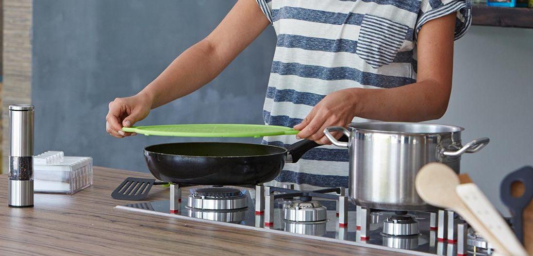 Réussir en cuisine : comment choisir ses accessoires ?
