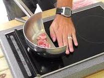 plaque-induction-chaleur