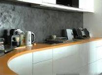 revetement-cuisine-beton
