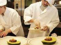 veste-cuisine-pro