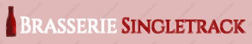 Brasserie singletrack
